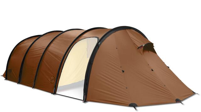 Hilleberg Stalon XL Basic Tent sand | Gode tilbud hos